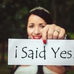 35歳過ぎると結婚はほぼ不可能は本当? 35歳過ぎても楽観して良い3つの理由